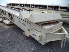 Conveyor - Stacking For Sale:  2014 KPI-JCI 47-3660
