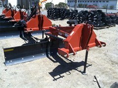 Attachment For Sale 2014 Rhino 1540