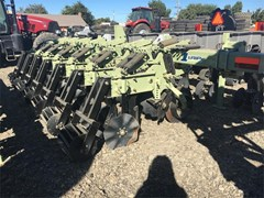 Tillage For Sale 2014 Orthman 1TRIPR