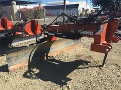Attachment For Sale 2013 Rhino 2500