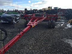 Tillage For Sale 2014 Unverferth ROLLING HARROW 1225