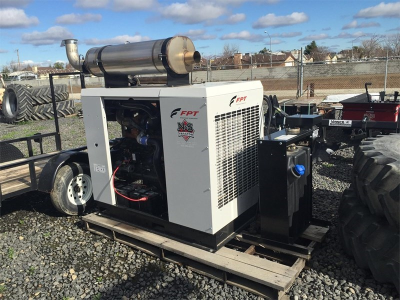 2015 Other N67ENT Engine/Power Unit For Sale