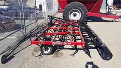 Field Cultivator For Sale 2014 Unverferth PERFECTA 14