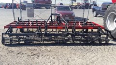 Field Cultivator For Sale 2015 Unverferth PERFECTA 14