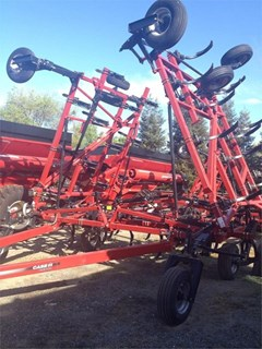 Rippers For Sale 2012 Case IH FLEX-TILL 600
