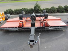 Rotary Cutter For Sale 2011 Land Pride RCR3510
