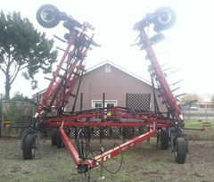 Rippers For Sale 2011 Case IH FLEX-TILL 600