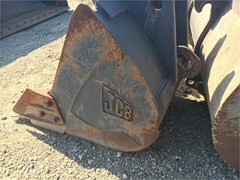 Attachment For Sale 2015 JCB 510/94000