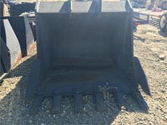Attachment For Sale 2015 JCB
