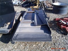 Attachment For Sale 2013 MacDon DWA