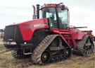 Tractor For Sale:  2006 Case IH Steiger 480 , 480 HP