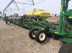 Planter For Sale 2013 John Deere 1720 CCS