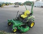 Riding Mower For Sale: 2013 John Deere Z930M