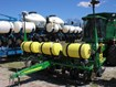 Planter For Sale:  2002 John Deere 1750