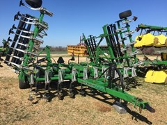 Tillage For Sale:  2015 Wil-Rich 1400