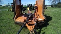 Rotary Cutter For Sale:  2010 Woods BW240