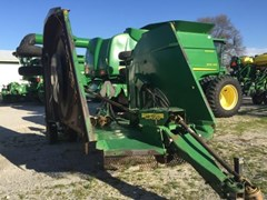 Rotary Cutter For Sale:  2012 John Deere CX20