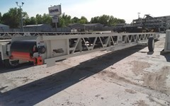 Conveyor - Stacking For Sale:  2015 KPI-JCI 47-3660