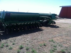 Grain Drill For Sale 2010 Great Plains 3S-4000HD