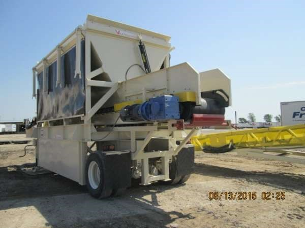 2015 Other 3622FP-HD Feeder For Sale