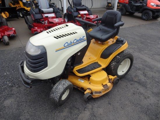 Cub cadet coupons 2018 free coupons without registering free coupons and discount codes for popular stores and services 2017 main menuow blowers direct coupon codes and discounts are available at checkout and fandeluxe Choice Image