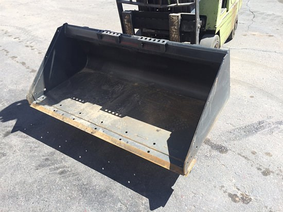 Bobcat BU62LP Bucket