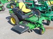 Riding Mower For Sale:  2003 John Deere 737 , 23 HP