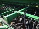 Grain Drill For Sale:  2001 John Deere 1560