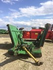 Rotary Cutter For Sale:   John Deere 1508