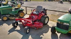 Riding Mower For Sale:  2005 Country Clipper 2560AJC , 25 HP
