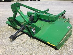 Rotary Cutter For Sale:  2005 John Deere MX8