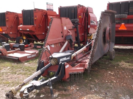 Bush Hog Accidents : Bush hog l rotary cutter for sale s h farm