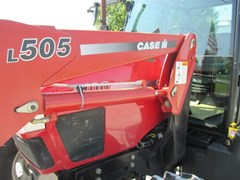 Tractor For Sale:  1999 Case IH CX100 , 100 HP