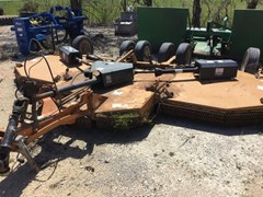 Rotary Cutter For Sale:   Woods 3180