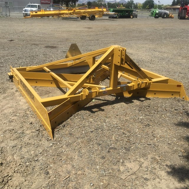 2015 Other HDDB8 Tillage For Sale