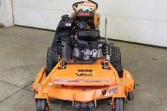Riding Mower For Sale 2015 Scag SRV52-23FX , 23 HP