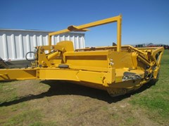 Scraper-Pull Type For Sale 2013 John Deere 1814C