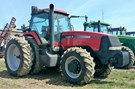 Tractor For Sale:  2006 Case IH MX255 , 215 HP