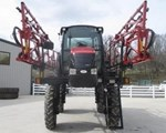 Sprayer-Self Propelled For Sale: 2014 Case IH PATRIOT 2240