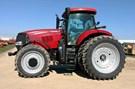 Tractor For Sale:  2014 Case IH PUMA 185 , 185 HP