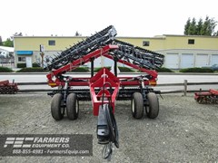 Tillage For Sale 2016 J & M TF212