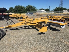 Tillage For Sale 2016 Schmeiser BOL150