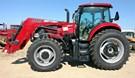 Tractor For Sale:  2014 Case IH FARMALL 140A , 140 HP