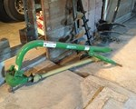 Post Hole Digger For Sale: 2004 Frontier PHD200