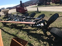 Plow-Moldboard For Sale Kongskilde