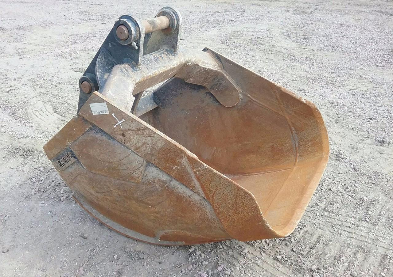 2016 EMPIRE SK140S Excavator Bucket For Sale