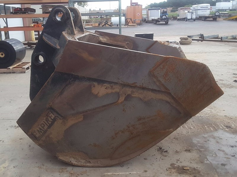 2016 EMPIRE SK350S Excavator Bucket For Sale