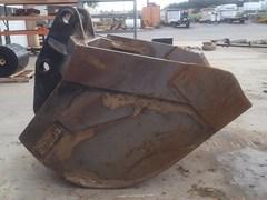 Excavator Bucket For Sale:  2016 EMPIRE SK350S