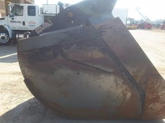Excavator Bucket For Sale:  2016 EMPIRE SK500S