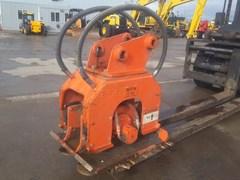 Excavator Attachment For Sale:  2016 NPK C-6C